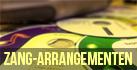 Zang-arrangementen